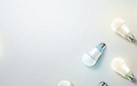 Recensione| Lampadina smart di TP-Link.