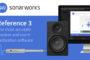 Recensione: Sonarworks Reference 3, La calibrazione del tuo sistema di ascolto