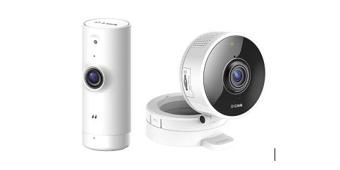 Videocamera-Mini-HD-Wi-Fi
