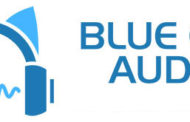 Un valido tool per l'analisi audio: Dp Meter Pro di Bluecat Audio