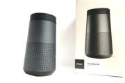 Recensione Bose Soundlink Revolve, lo speaker per eccellenza!