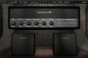 Brainworx bx Shredspread, uno Stereo Enhancer per chitarra e non solo