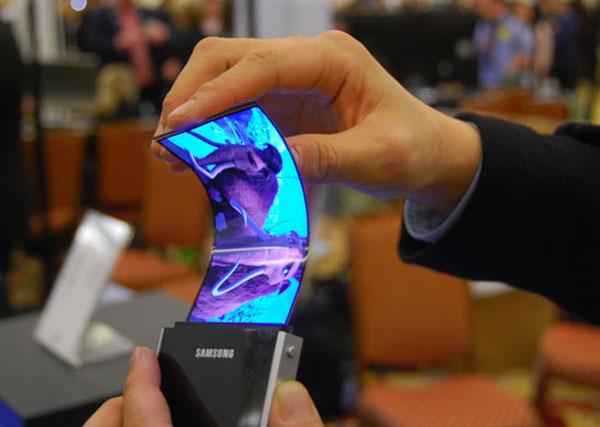 Samsung Galaxy S9, esclusiva sullo Snapdragon 845