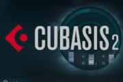 Cubasis 2.3: Steinberg rilascia un aggiornamento completo e integra i plugin Waves come acquisti in-app