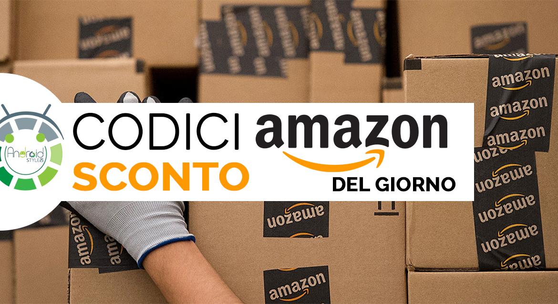 Amazon ti spiega come ricevere i regali in tempo per Natale