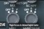 Recensione: Lindell Audio 254E. Una perfetta emulazione hardware del Neve 2254E