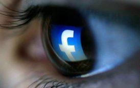 Facebook: altolà ai visitatori indiscreti! Privacy efficace con pochi clic