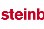 Steinberg annuncia la compatibilità dei suoi prodotti con High Sierra