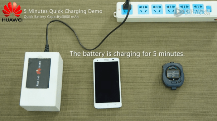 Huawei presenta il nuovo smartphone P Smart