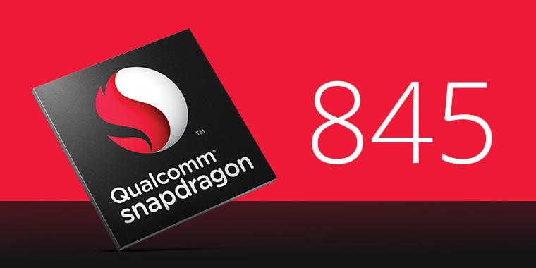 Lo Snapdragon 670 di Qualcomm sarà un